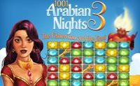 1001 Nacht Spiele Kostenlos