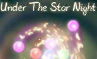 Under The Star Night