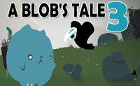 A Blobs Tale 3