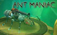 Ant Maniac