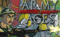 Army of Ages