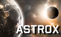 Astrox