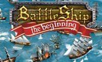 Battleship: Schiffe Versenken