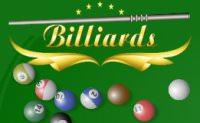 Snooker Umsonst