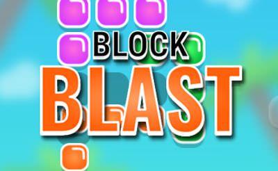 Block Blast