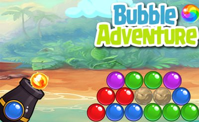Woobies - Spiel - Jetzt Kostenlos Online Spielen - Download  Woobies - Spiel...