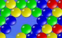 Bubbles Umsonst