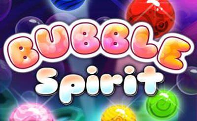 Bubble Shooter Umsonst Spielen