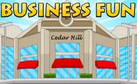 Business Fun