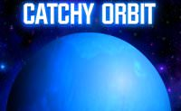 Catchy Orbit