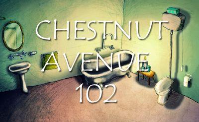 Chestnut Avenue 102