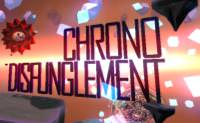 Chrono Disfunglement