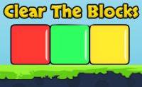 Clear The Blocks