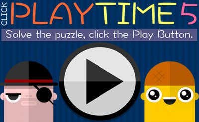ClickPlayTime 5