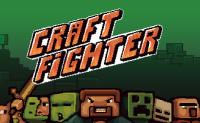 Craft Fighter