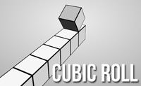 Cubic Roll