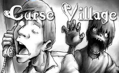 Curse Village Reawakening