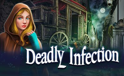 Deadly Infection