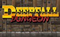 Deepfall Dungeon