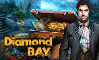 Diamond Bay