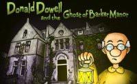 Donald Dowell
