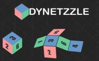 Dynetzzle