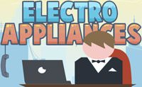 Electro Appliances