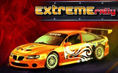 Extreme Rally