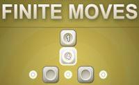 Finite Moves