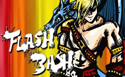 Flash Bash