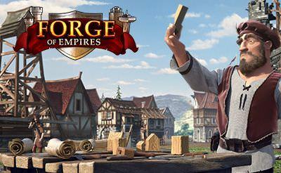 1000 Free Games Kostenlose Onlinespiele