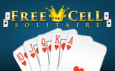 Freecell Mobile