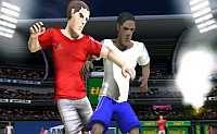 Fussball Challenge 09