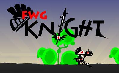 FWG Knight 1