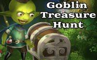 Goblin Treasure Hunt
