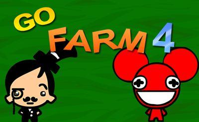 Go Farm 4