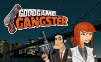Goodgame Gangsters