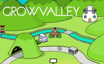 Growvalley