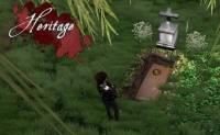 Hertiage