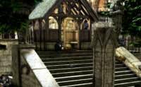 Hidden Objects Castle Seeker