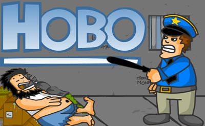 Hobo 1