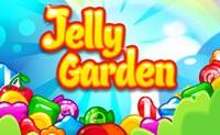 Jelly Garden