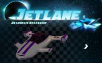 JetLane