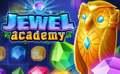 Jewel Academy Download
