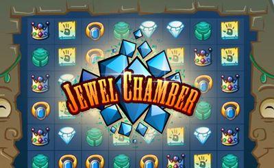 Jewel Chamber