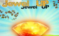 Jewel Up