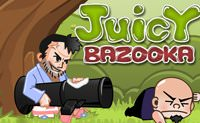 Juicy Bazooka