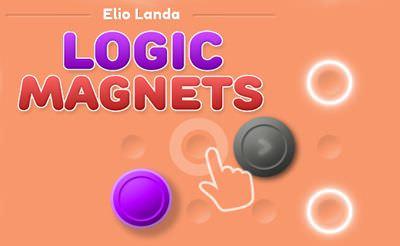Logic Magnets