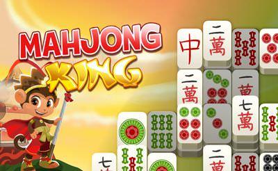 Umsonst Spielen Mahjong