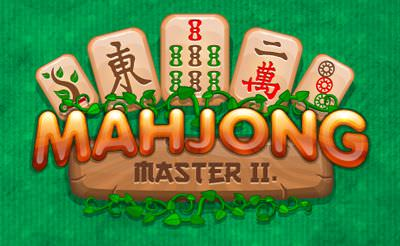 Lindt Mahjong